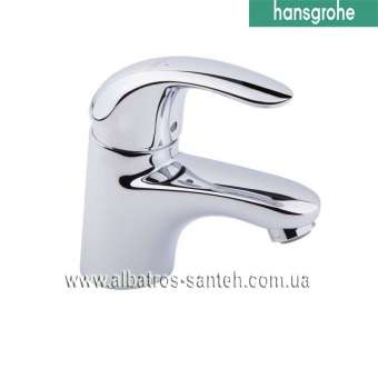 hansgrohe croma 160 showerpipe 27135000. Black Bedroom Furniture Sets. Home Design Ideas
